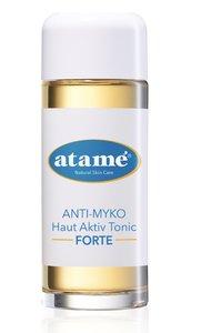 Atamé Tonics