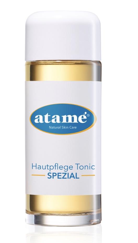 ATAMÉ TONIC SPECIAAL 100ML
